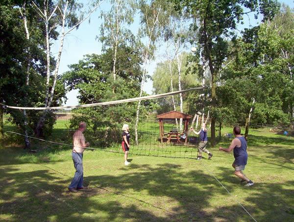 volley_600